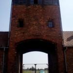 Hlavní věž